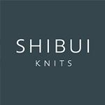 Shibui logo resized