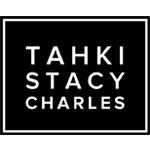 Tahki stacy charles logo resized