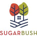 sugar bush logo resized