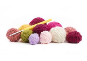 castle-creek-crocheting-home-image