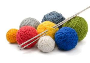 castle-creek-knitting-home-image